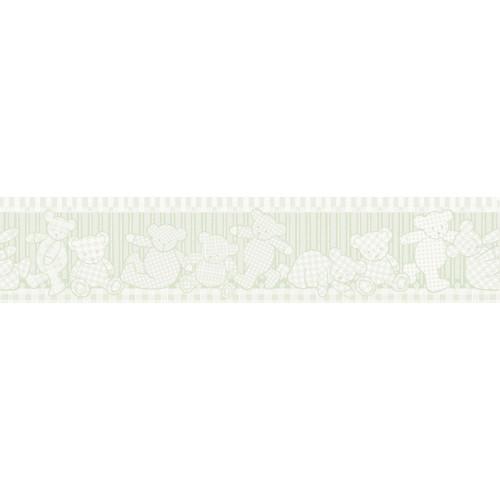 1907 FAIXA